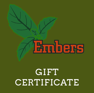 embers_gift_cert_product_image